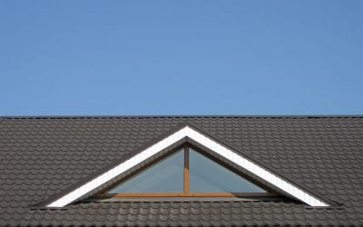 The Pros & Cons of 4 Different Roof Types