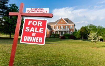 The Benefits of a Pre-Listing Inspection