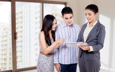 7 Reasons to Hire a Real Estate Agent